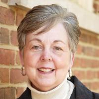 Carol Nunnelley