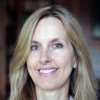 Diane McWhorter