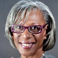 Deborah J. Walker