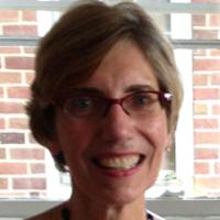 Ann Jimerson
