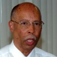 James Nelson, Jr.