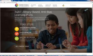 AAA_Screenshot 2015-01-Perspectives website