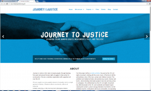 AAK_Screenshot 2015-01-02 Journey to Justice