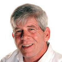 Bob Diccicco