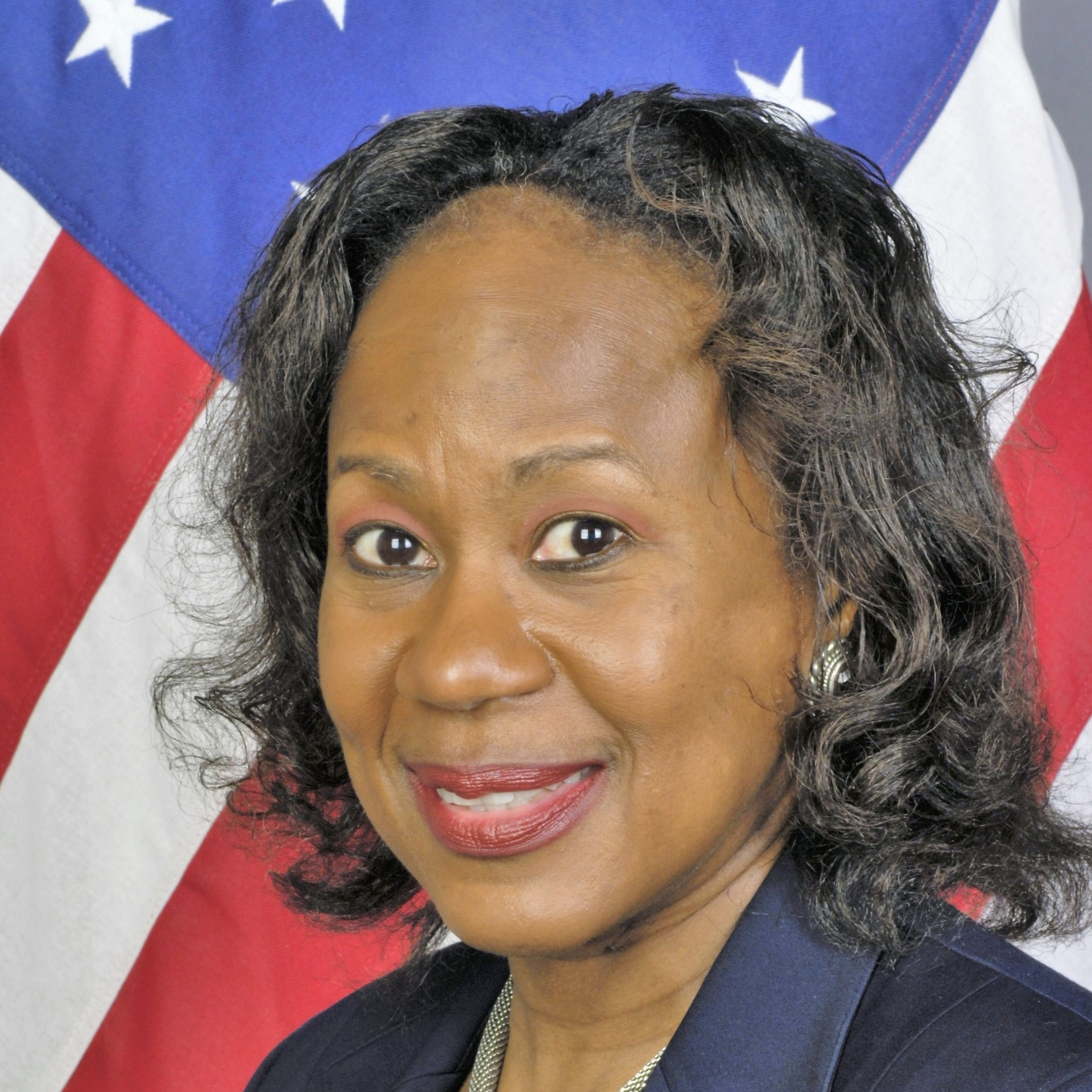 Adrienne O'Neal