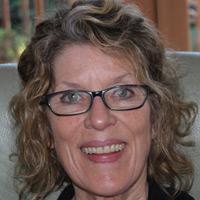 Katherine Ramage