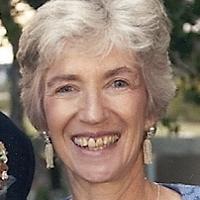 Ingrid Kraus