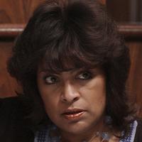 Tamara Harris Johnson