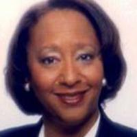 Jacquelin Clarke Bell