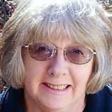 Kathy Stiles Freeland
