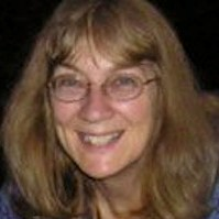 Pamela Walbert Montanaro