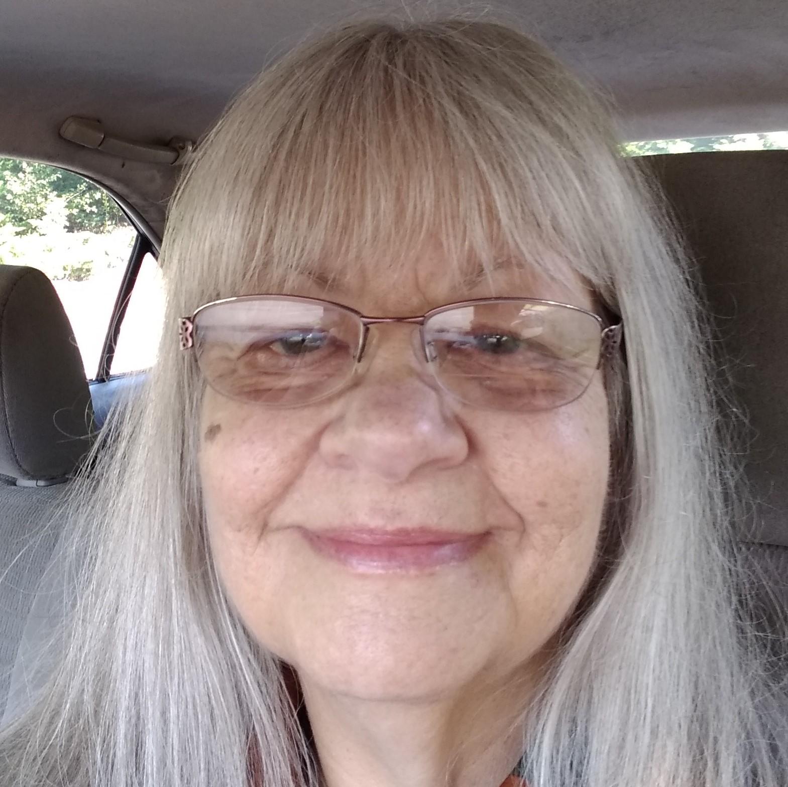 Myra E. Horn