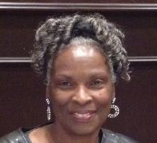 Valerie Gilmore Price